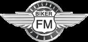 Biker-FM - Russia