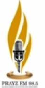 Prayz FM - Castries, Saint Lucia