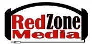 Red Zone Media Channel 17 - US