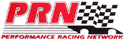 Performance Racing Network - US