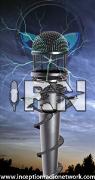 Inception Radio Network - US