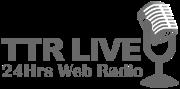 TTR Live Radio - Tamilthai Fm - Canada