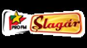 ProFM Slagar - Romania