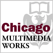 Chicago Multimedia Works