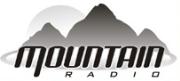 94.9 Real Country - CJPR-FM - 56 kbps MP3