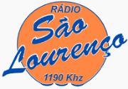 Rádio São Lourenço - Porto Alegre, Brazil
