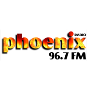 Phoenix Radio - Phoenix 96.7FM - Halifax, UK