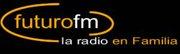 Futuro FM - Madrid, Spain