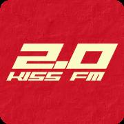Kiss FM 2.0 - Kiev, Ukraine