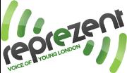 Reprezent 107.3 - London, UK
