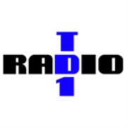 TD1 Radio - UK