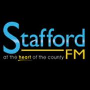 Stafford FM Extra - Birmingham, UK