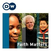 Faith Matters - The Church Program