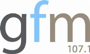 107.1 Glastonbury FM - G FM - 32 kbps MP3
