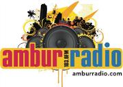 Ambur Radio - Birmingham, UK