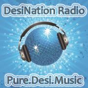 DesiNation Radio - Canada
