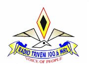 Radio Triveni - Bharatpur, Nepal