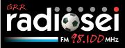 Radio Sei - Lazio, Italy