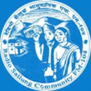 Radio Sailung - Dolakha, Nepal