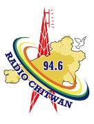 Radio Chitwan - Kathmandu, Nepal