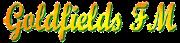 3GFM - Goldfields FM - Maryborough, Australia