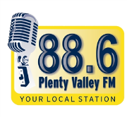 3PVR - Plenty Valley FM - Melbourne, Australia