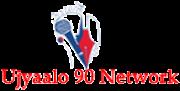 Ujyaalo 90 Network - Kathmandu, Nepal