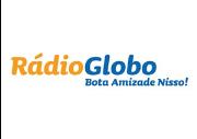 ZYL 237 - Rádio Globo AM (Governador Valadares) - Minas Gerais, Brazil