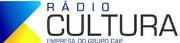 Radio Cultura Lavras - Minas Gerais, Brazil