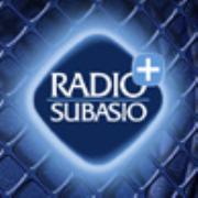 Radio Subasio+ - Umbria, Italy