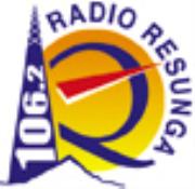 Radio Resunga - Tamghas, Nepal