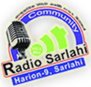 Radio Sarlahi - Sarlahi, Nepal