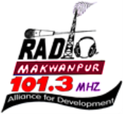Radio Makwanpur - Makawanpur, Nepal