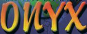 Radio Onyx - Lombardy, Italy