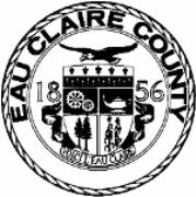 Eau Claire County Public Safety - Eau Claire, US