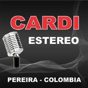 Cardi-Estereo - Colombia