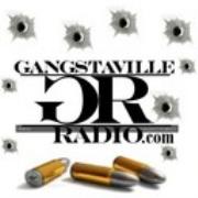 Gangstaville Radio - US