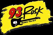 WIMK - 93 Rock - Iron Mountain, US