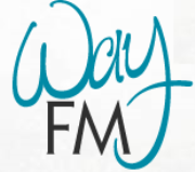 7WAY - Way FM - Launceston, Australia