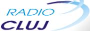 Radio Cluj - Cluj-Napoca, Romania