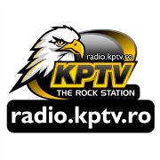 KPTV - KPTV - 88.4 FM - Târgu Mures, Romania
