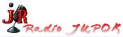 Radio Jupok - Rozaje, Montenegro
