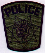 Raleigh County Police, Bradley Fire, and WV State Police - US