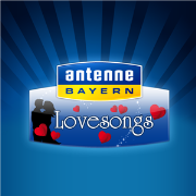 ANT BAY Lovesong - ANTENNE BAYERN Lovesongs - Germany