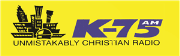 KKNO - 750 AM - New Orleans, US