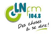 LN FM - Louvain-la-Neuve, Belgium