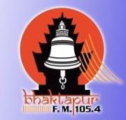 Bhaktapur FM - Kathmandu, Nepal