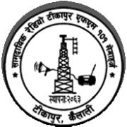 Radio Tikapur - Kailali, Nepal
