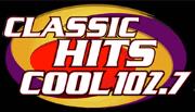 Cool 102.7 - KQUL - 96 kbps MP3