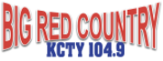 KCTY - Superhits Y104 - 104.9 FM - Sioux City, US